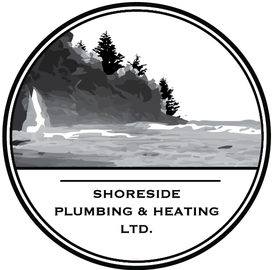 Shoreside Plumbing & Heating Ltd